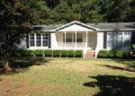 Ejecuciones Hipotecarias en Sumter, SC, 29153, Identificación: 6259440