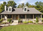 Foreclosed Homes in Fort Wayne, IN, 46816, ID: 6259676