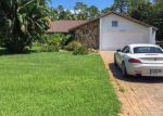 Foreclosed Home in LITTLE CREEK DR, Fort Myers, FL - 33905