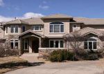 Foreclosed Homes in Castle Rock, CO, 80108, ID: 6263085