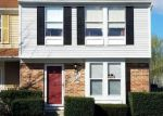 Foreclosed Home en NEMO CT, Bowie, MD - 20716