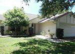 Foreclosed Home en HIGH KNOLL DR, Brandon, FL - 33511