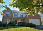 Foreclosed Home en BURNELL PL SE, Leesburg, VA - 20175