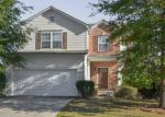Foreclosed Home in MINCEY WAY, Woodstock, GA - 30188