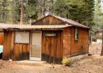 Foreclosed Home en DEDI AVE, South Lake Tahoe, CA - 96150