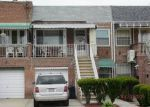 Foreclosed Homes in Brooklyn, NY, 11236, ID: 6265731