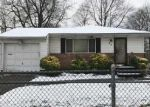 Foreclosed Home in WOODS AVE, Roosevelt, NY - 11575