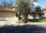 Foreclosed Homes in Phoenix, AZ, 85016, ID: 6265845