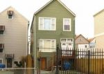 Foreclosed Home en S PAULINA ST, Chicago, IL - 60609