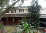 Foreclosed Home en EMBERWOOD DR, Brandon, FL - 33511