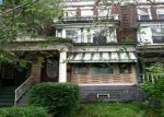 Foreclosed Home en N BROAD ST, Philadelphia, PA - 19140