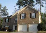 Foreclosed Home en DEVON TRCE, Stone Mountain, GA - 30087
