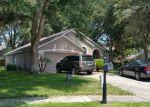Foreclosed Home en REMINGTON OAKS CT, Ocoee, FL - 34761