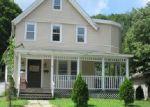 Foreclosed Home en ASYLUM ST, Norwich, CT - 06360