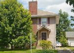 Foreclosed Home en S CENTER BLVD, Springfield, OH - 45506