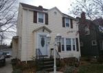 Foreclosed Home en E 210TH ST, Euclid, OH - 44123
