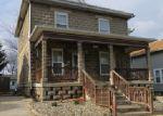 Foreclosed Home en N OAK ST, Kendallville, IN - 46755