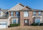 Foreclosed Home en DUREN FIELDS WAY, Lithonia, GA - 30058