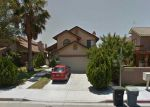 Foreclosed Home en MOMENTO AVE, Perris, CA - 92571