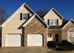 Foreclosed Home en RUTLAND LN, Powder Springs, GA - 30127