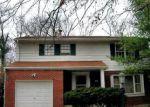 Foreclosed Home en THUNDERBIRD AVE, Cincinnati, OH - 45231