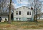 Foreclosed Home en FOREST CT, Williamstown, NJ - 08094