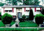Foreclosed Home en QUINCY DR, Blackwood, NJ - 08012