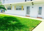 Foreclosed Home in LAKE TER, Boynton Beach, FL - 33426