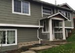 Foreclosed Home en ARREZO DR, Sedro Woolley, WA - 98284