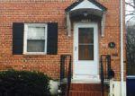 Foreclosed Home en ARLINGTON TER, Alexandria, VA - 22303