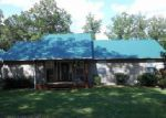 Foreclosed Home en SPRUCE CREEK DR, Jamestown, TN - 38556