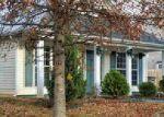 Foreclosed Home en HIGHCREST DR, Greenville, SC - 29617