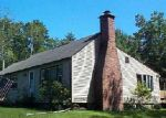 Foreclosed Home en OLD PLAINFIELD PIKE, Foster, RI - 02825