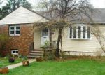 Foreclosed Home en HARRISON AVE, North Plainfield, NJ - 07060