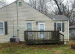 Foreclosed Home in BROADHEAD ST, Columbia, MO - 65203
