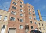 Foreclosed Home en MADISON ST, West New York, NJ - 07093
