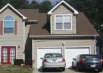 Foreclosed Home en CAROLINE CT, Douglasville, GA - 30135