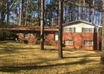 Foreclosed Home in COUNTRY CLUB LN SW, Atlanta, GA - 30311