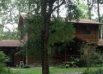 Foreclosed Home in N WINTER PARK DR, Casselberry, FL - 32707