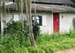 Foreclosed Home en 2ND ST NW, Jasper, FL - 32052