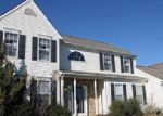 Foreclosed Home en N PENBROOK DR, Middletown, DE - 19709