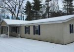 Foreclosed Home en ARROWHEAD TRL, Gaylord, MI - 49735