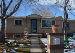 Foreclosed Home en JELLISON CT, Arvada, CO - 80002