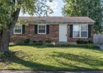 Foreclosed Home en CHAMBERLAIN DR, Lexington, KY - 40517