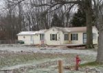 Foreclosed Home in E COTTOM DR, Terre Haute, IN - 47802