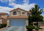 Foreclosed Home en OZARK WAY, North Las Vegas, NV - 89031