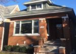 Foreclosed Homes in Chicago, IL, 60630, ID: 6269042