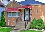 Foreclosed Home en N NATCHEZ AVE, Chicago, IL - 60634