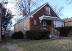 Foreclosed Home en GRANT ST, Dolton, IL - 60419