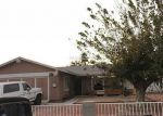 Foreclosed Home en MEADBROOK ST, Las Vegas, NV - 89110